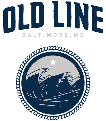 Old Line Spirits Baltimore Maryland